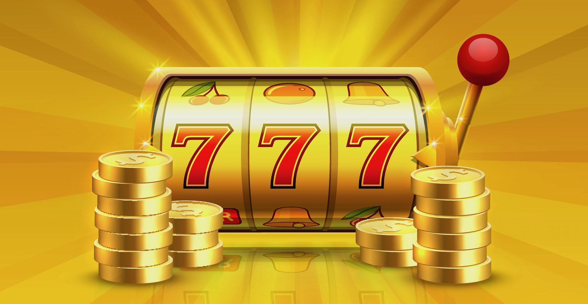 Find the best online pokies for real money at Joe Fortune