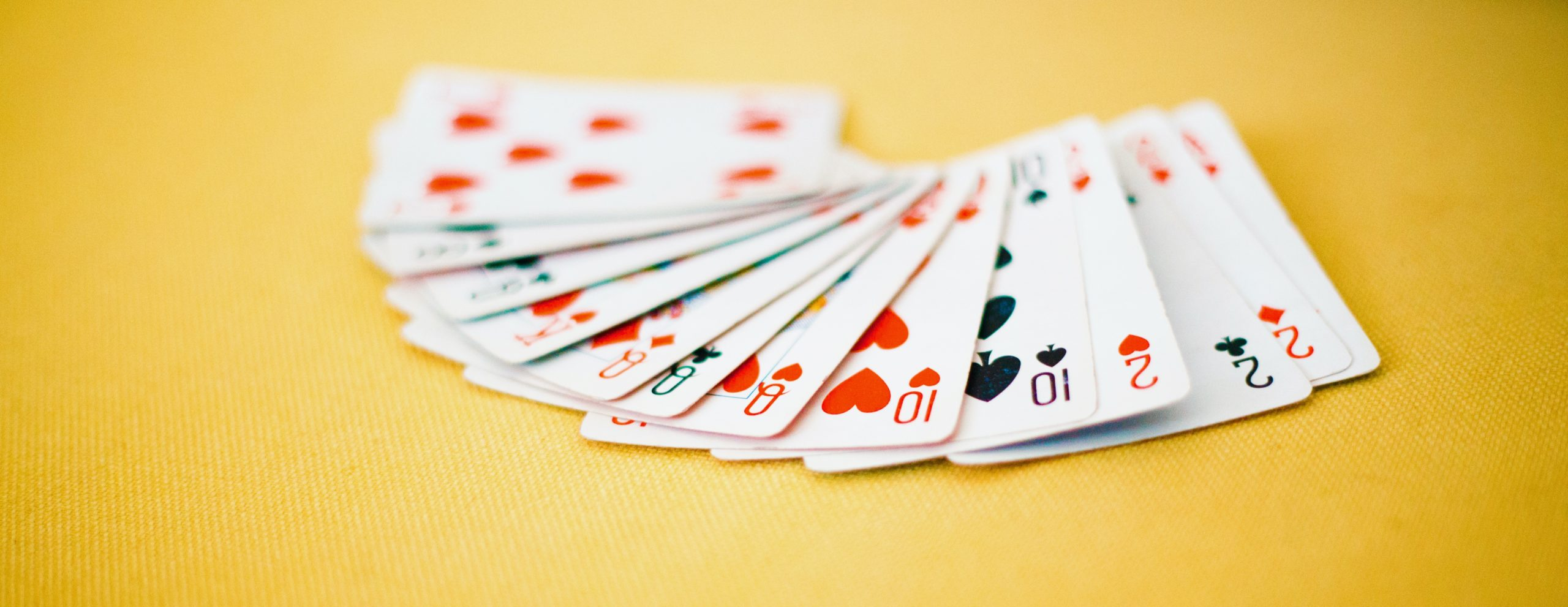 You cannot go past blackjack for the ultimate online starter. Play to win at Joe Fortune