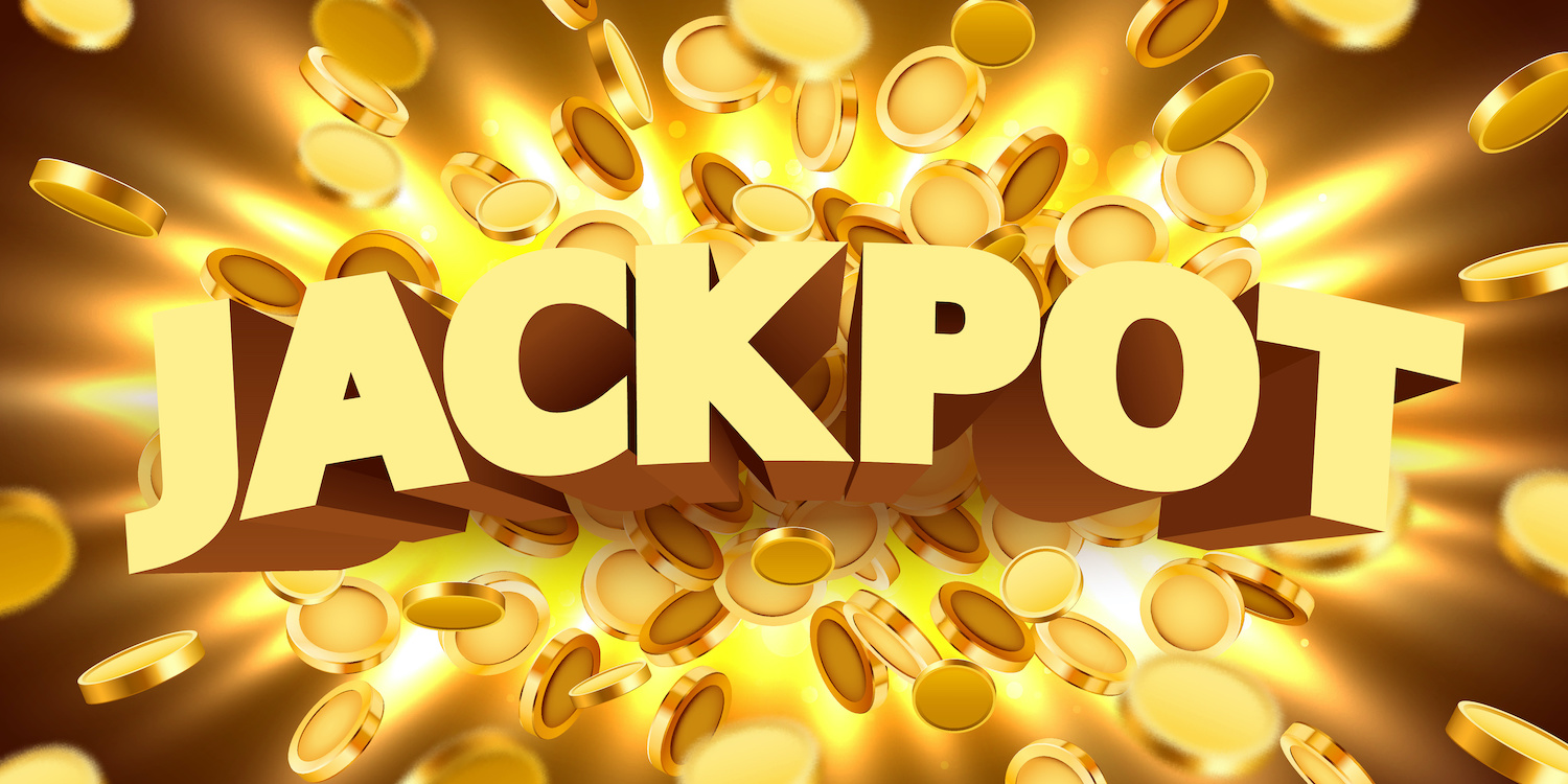 Get a head start with free spins to win jackpots at Joe Fortune
