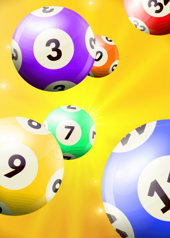How to Play Online Keno: Guide and Winning Strategy Tips