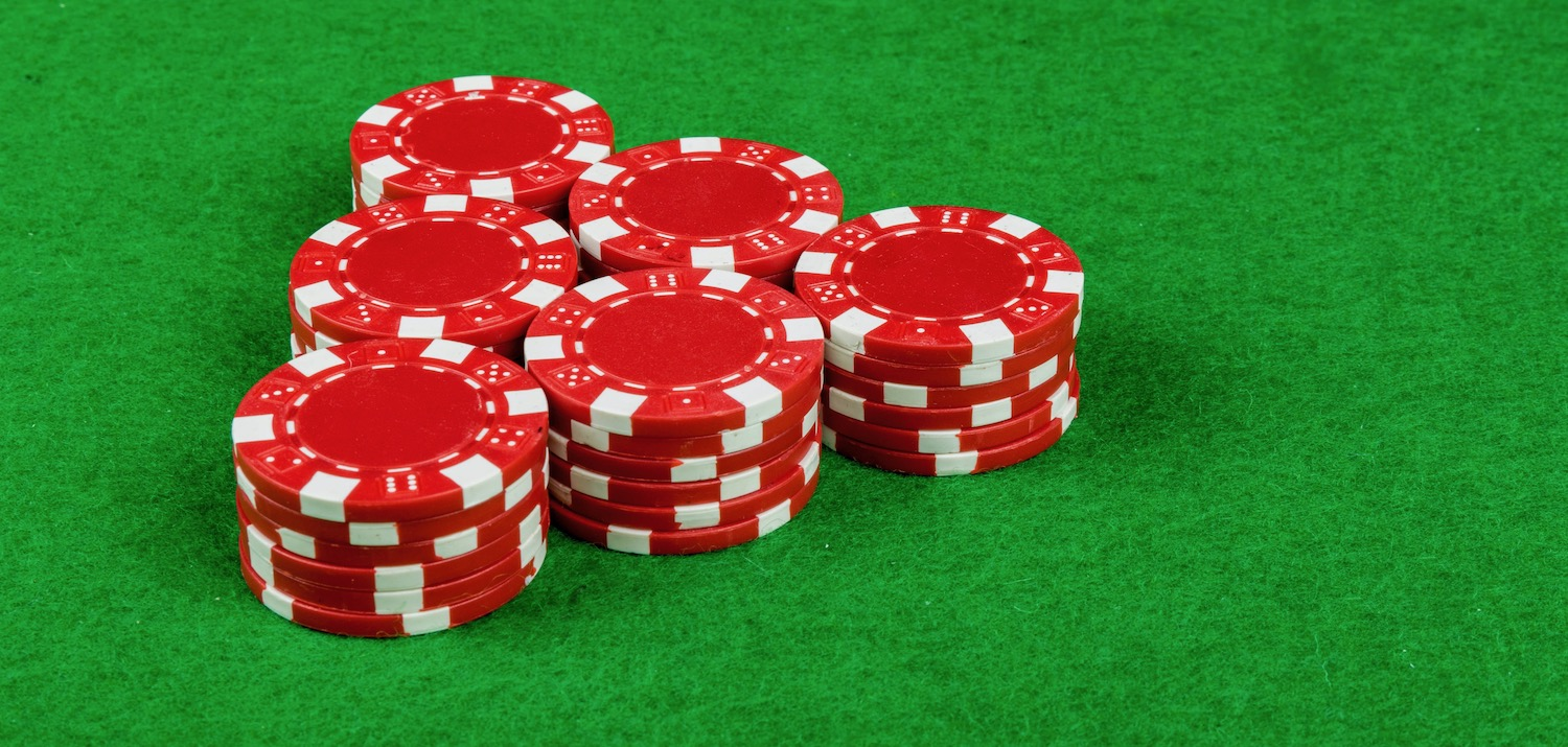 Play live roulette online at Joe Fortune