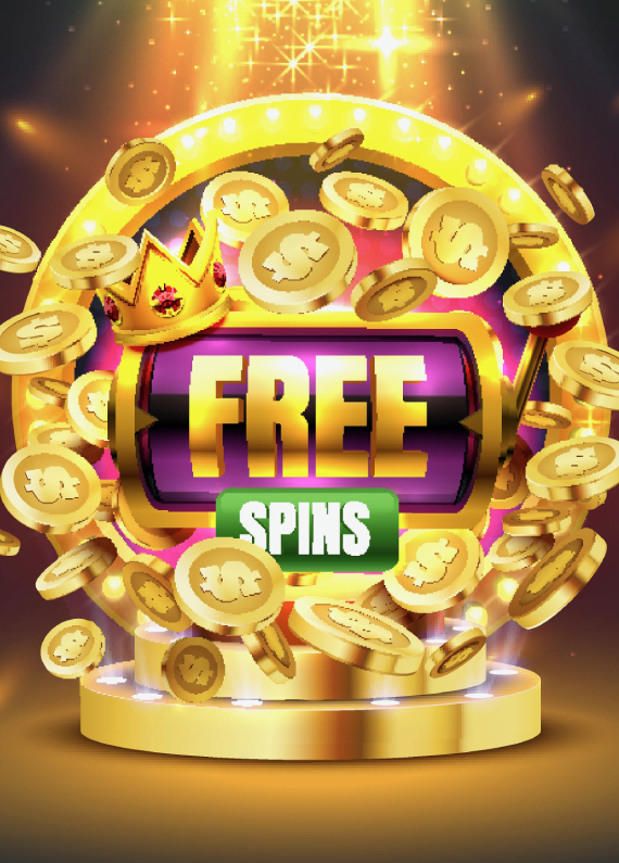 Guide to Free Spins and Bonuses on Pokies at Joe Fortune