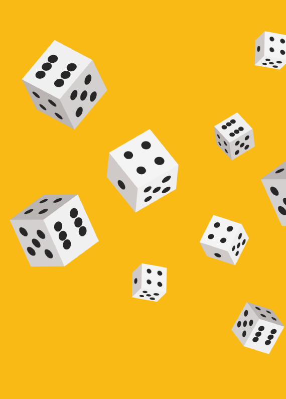 Learn the Best Specialty Casino Games to Play Now