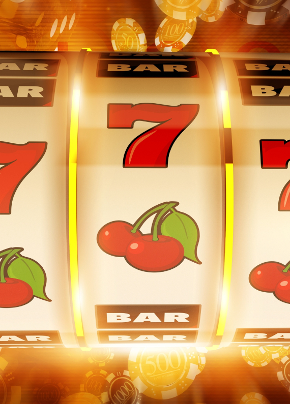 Top Online Casino Games for Real Money