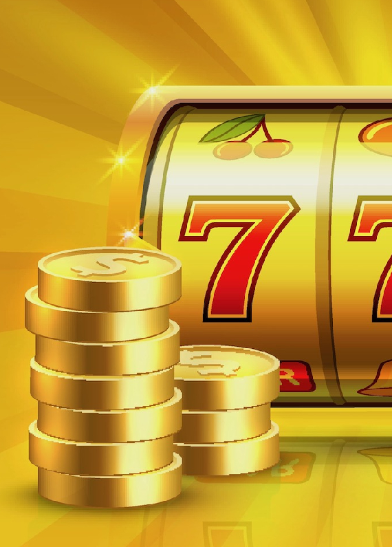 The Best Pokies to Play Online for Real Money