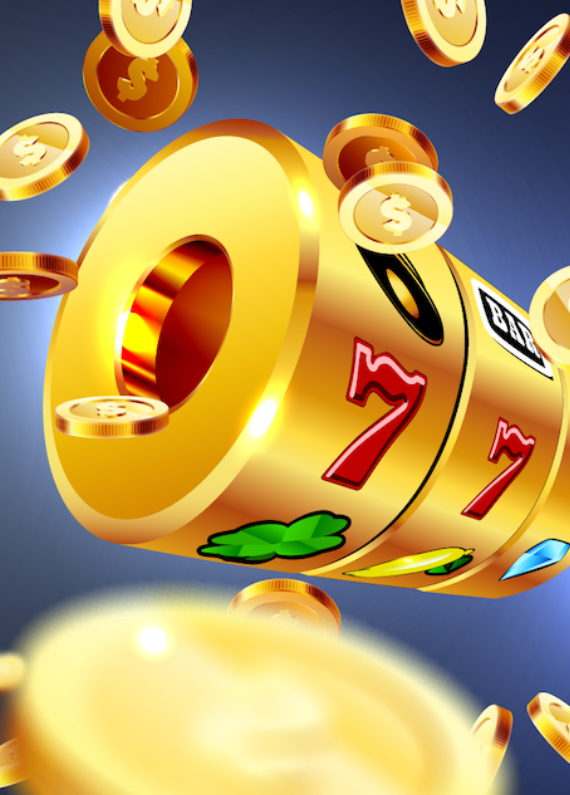 Play Pokies Online for Real Money in Three Easy Steps