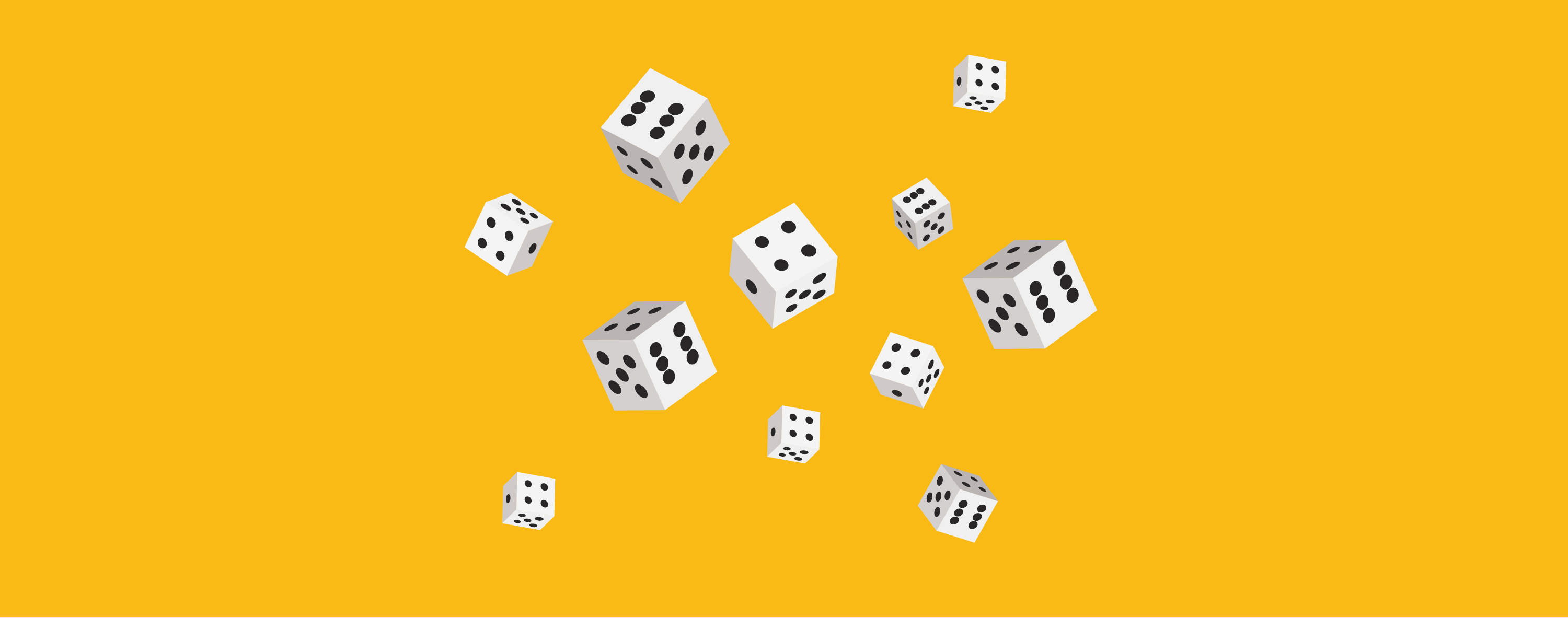 Step into easy payouts with Roll the Dice at Joe Fortune.