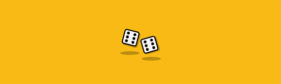 Roll the Dice and Understand Craps with this Guide