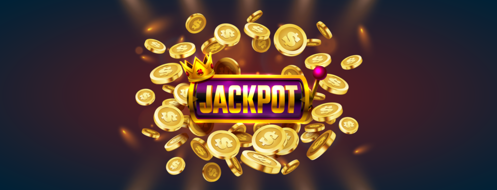 Classic Pokies You Can Play Online for Real Money