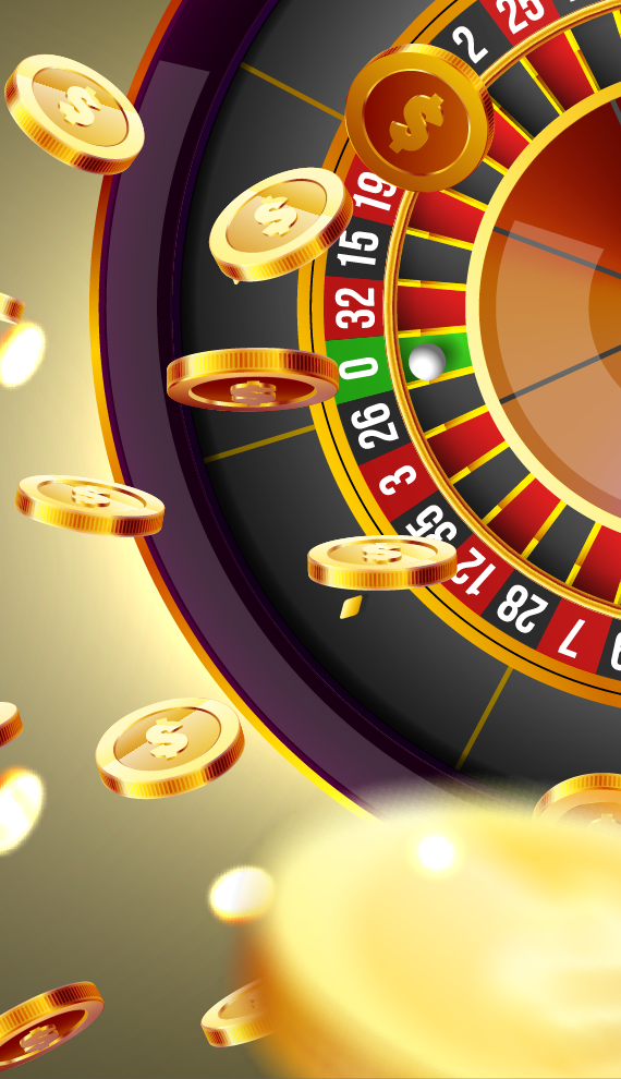Best Casino Games for Skilled & Strategic Players