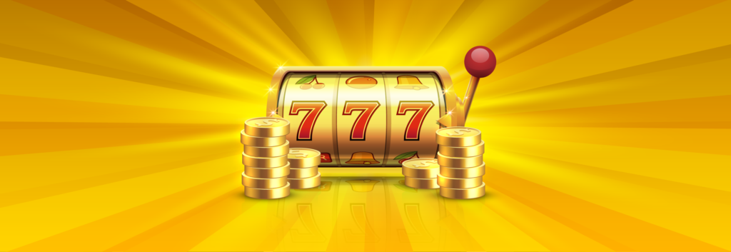 mobile pokies to play online for real money