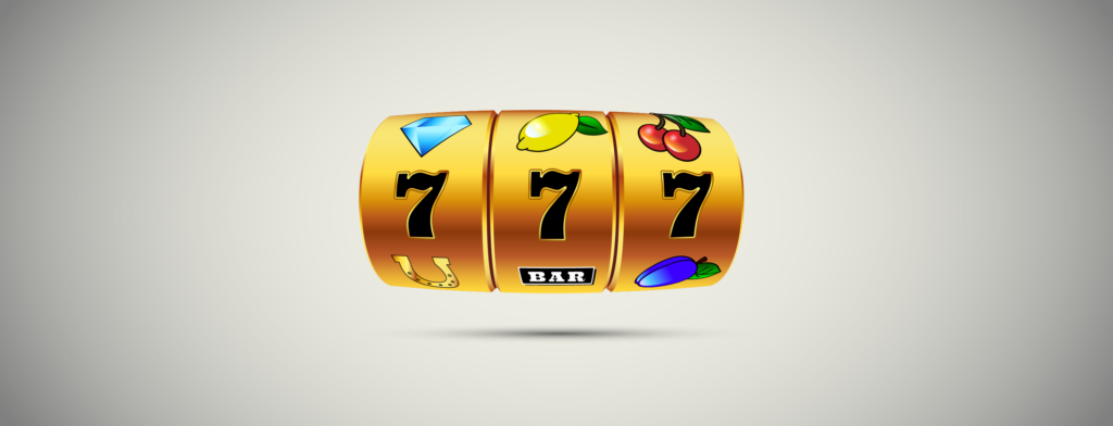 Online Pokies are Easy and Fun for Real Money