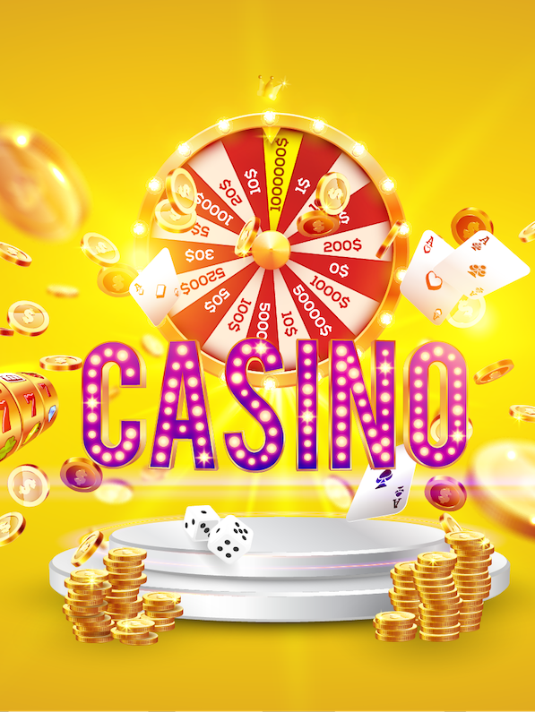 Quick Casino Games Guide to Start Playing Online