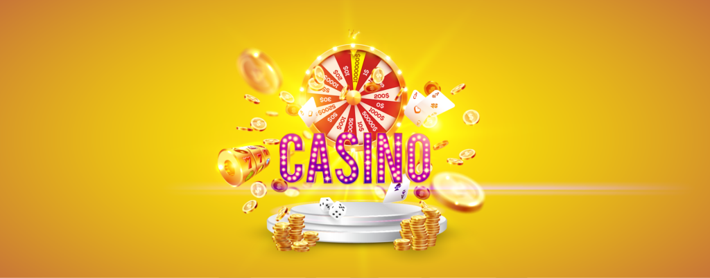 Quick casino games to start playing online at Joe Fortune
