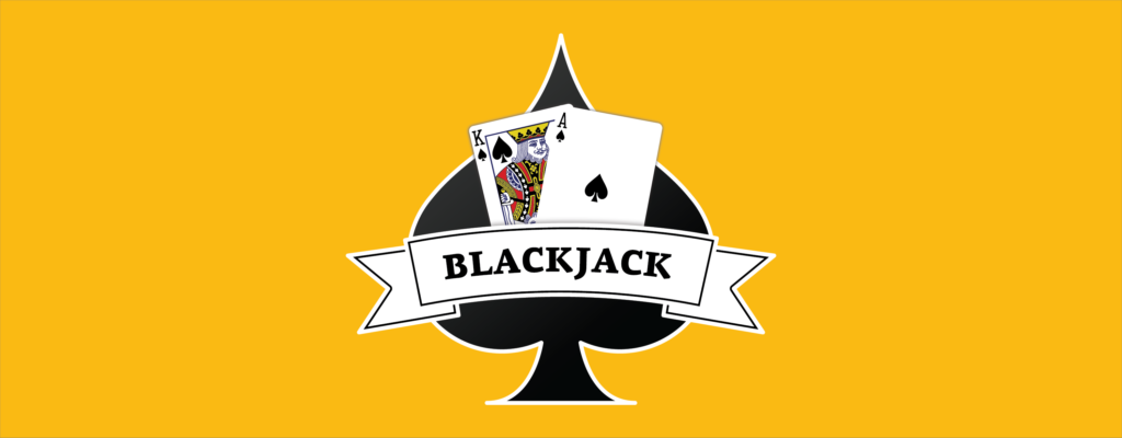 The best online blackjack to play at Joe Fortune