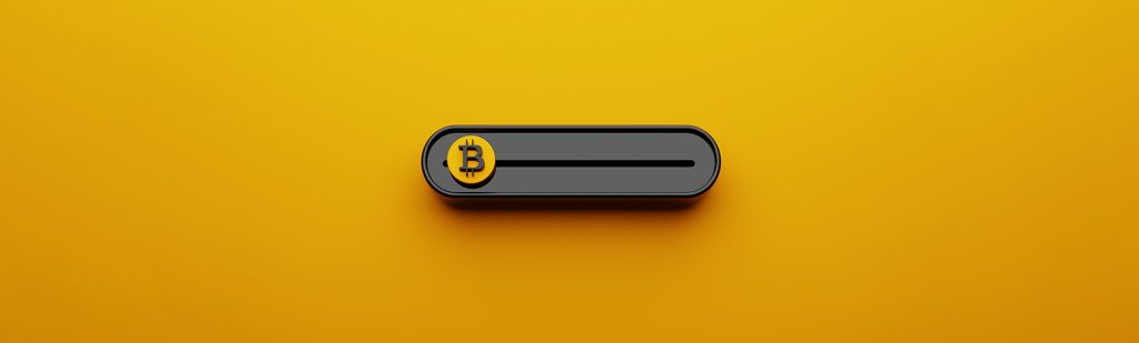 5 Reasons to Play & Deposit with Bitcoin