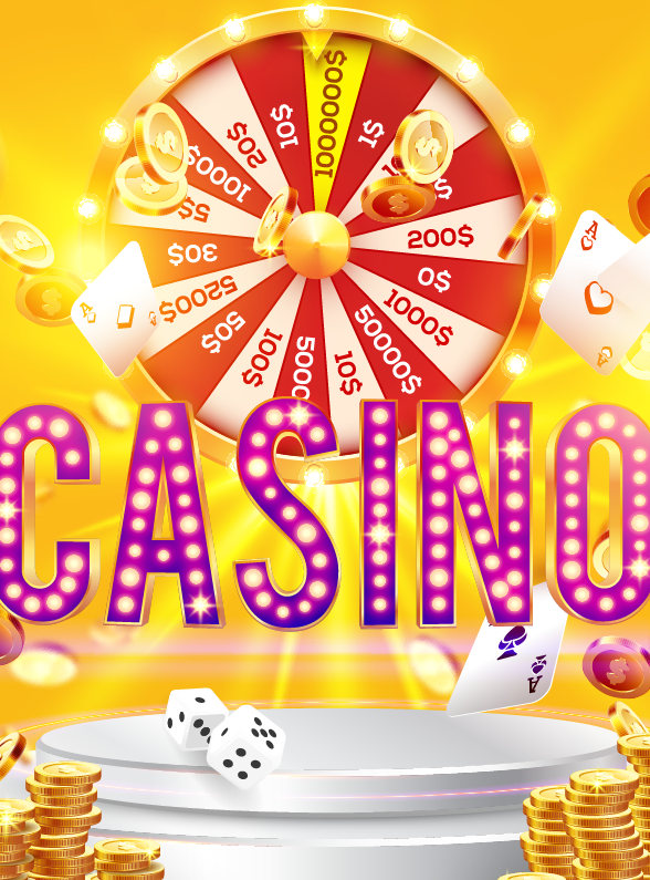 The Easiest Casino Games For the Casino Newbie