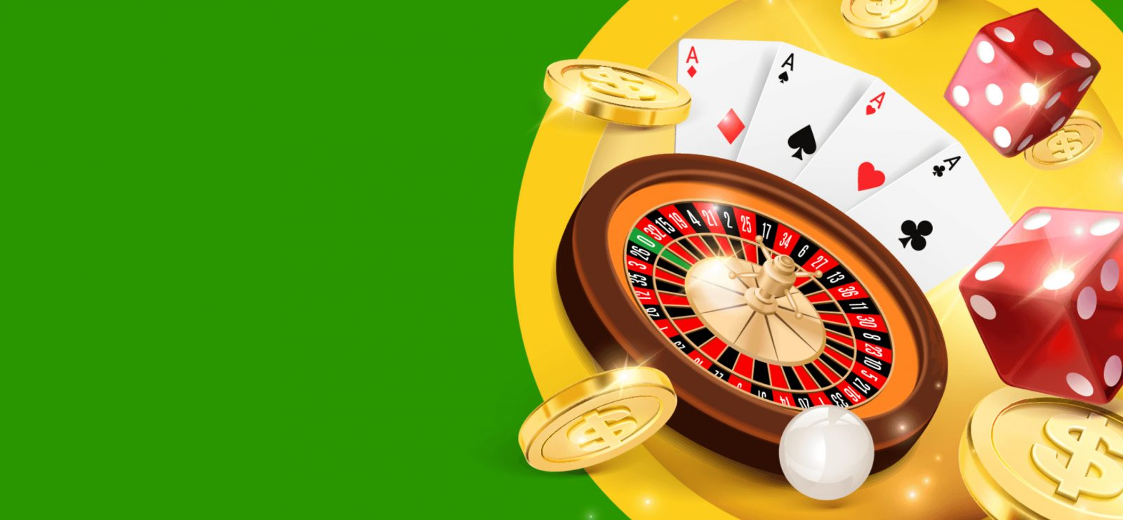 Playing Live at Joe's Online Casino