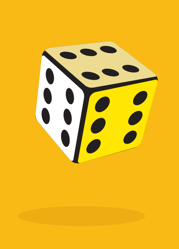 Make Money Playing Craps with These Simple Bets