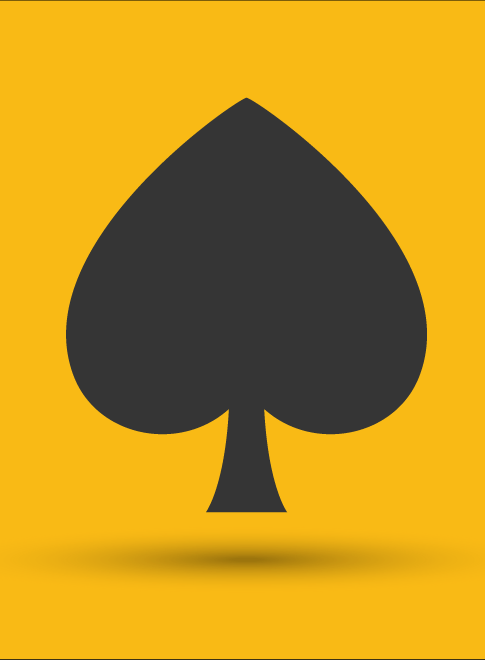Online Baccarat Guide - How to Play the Classic Table Game