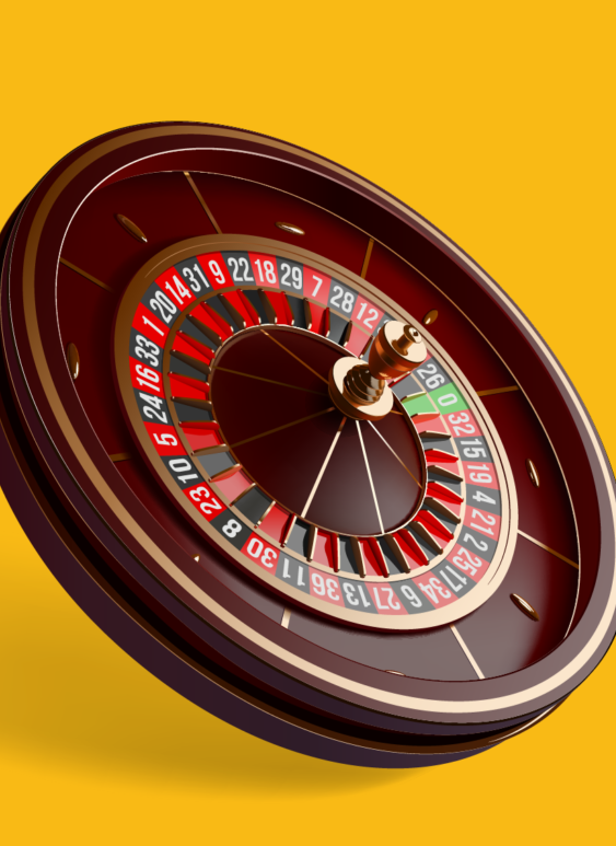 Online Roulette Guide - Spin and Win!