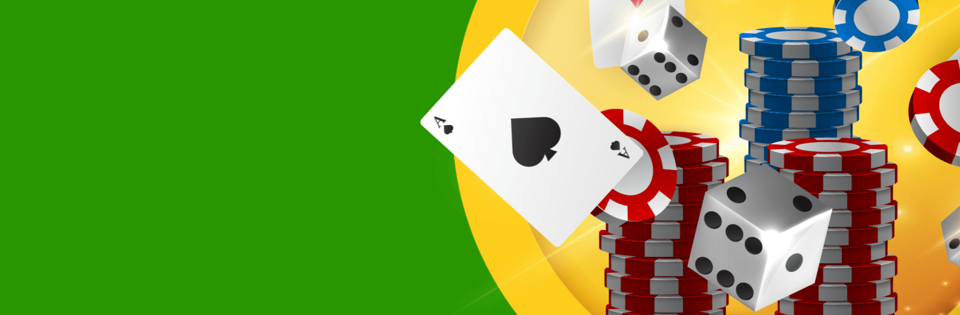 joe fortune online pokies and casino table games