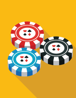 Triple Your Money with this Tri Card Poker Guide