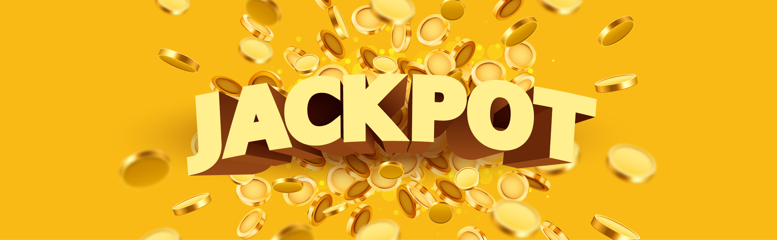 All About Jackpots: Table Game Jackpots and Jackpot Pokies