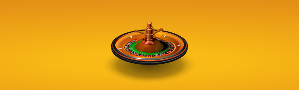American vs European Roulette: Which way do you spin?