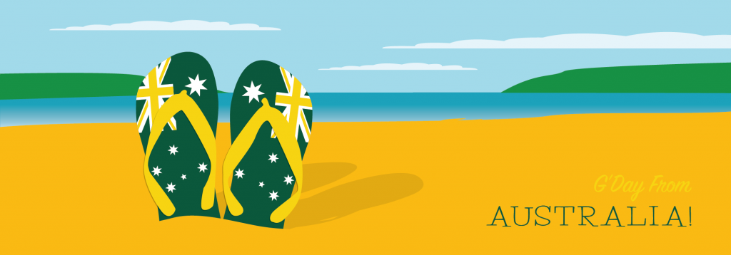 Aussie Themed Pokies to Try at Joe Fortune