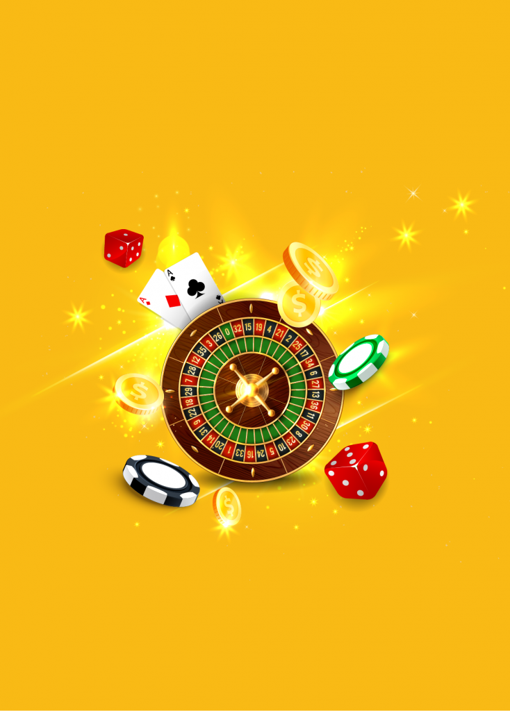 Casino Game Payouts: RTP & Payout Percentages