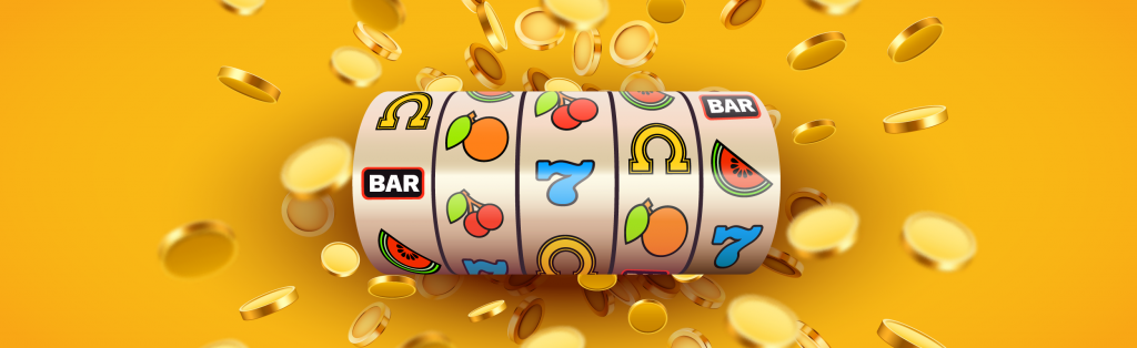 advantages of playing pokies online