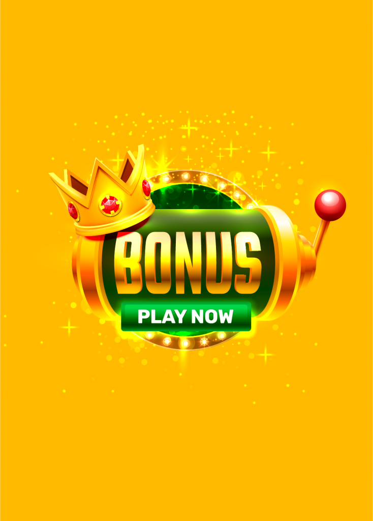 All About Bonuses! How to Turn Bonuses into Cash