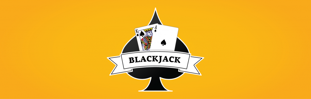Blackjack has the best payout online