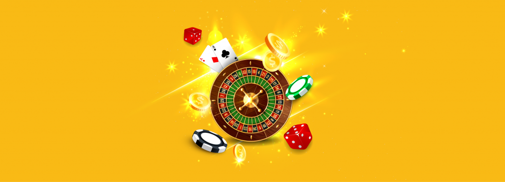 Casino Game Payouts RTP & Payout Percentages