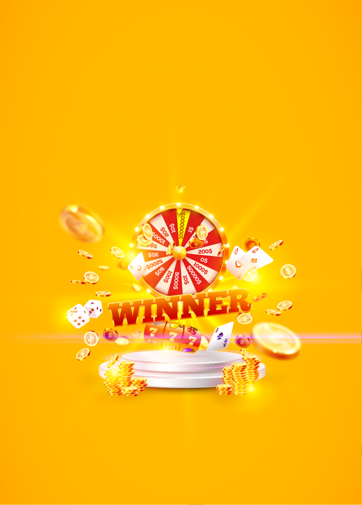 How to Maximise Wins with Casino Promotions