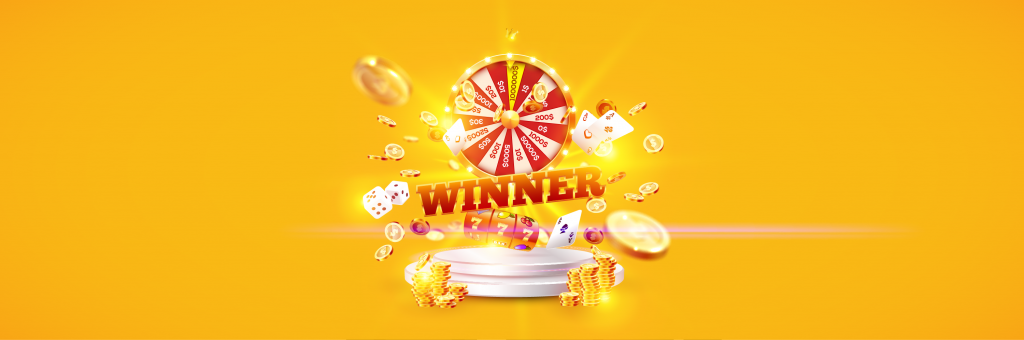 Maximise Wins with Casino Promotions