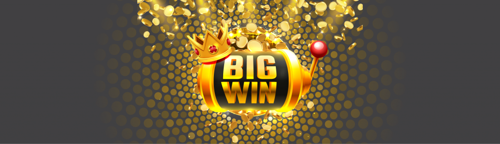 Refer a Friend and Win Big at online casino games