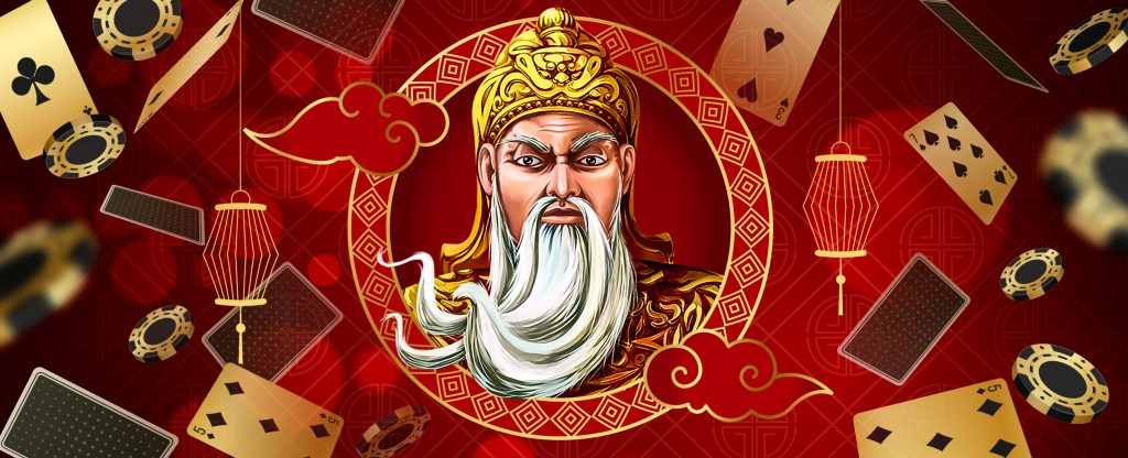 Pai Gow Poker Tips & Strategy