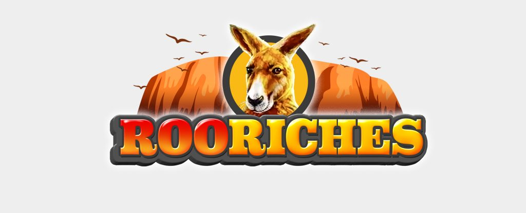 Roo's Riches online pokies